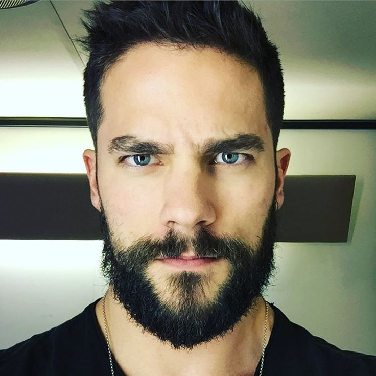 "931 Me gusta, 23 comentarios - Brant Daugherty (@brantdaugherty) en Instagram: ""Hair/makeup tests all day for my new project. Can't wait for you to meet this character..."""