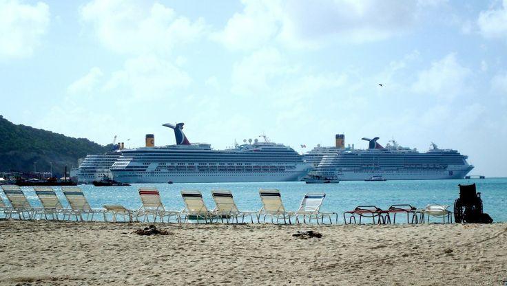 Cinco consejos para disfrutar al máximo tu crucero por el Caribe # Un viaje en crucero puede ser una gran experiencia. Sin embargo, si es tu primera vez,te recomendamos tener en cuentaalgunos detalles acerca de esta popular forma de viajar. Si planeas tomar un crucero por el …