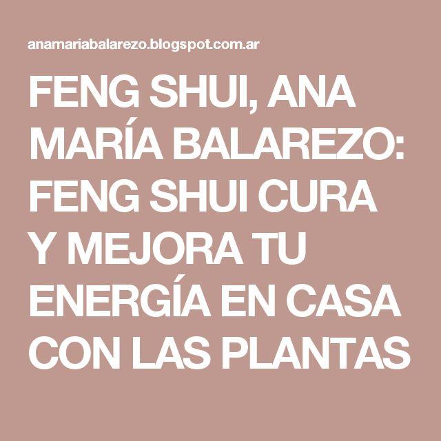 Mejores 180 im genes de feng shui en pinterest reiki for Plantas para tener en casa segun el feng shui