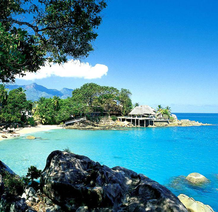 Seychelles Beach: 20 Best Seychelles Island Images On Pinterest