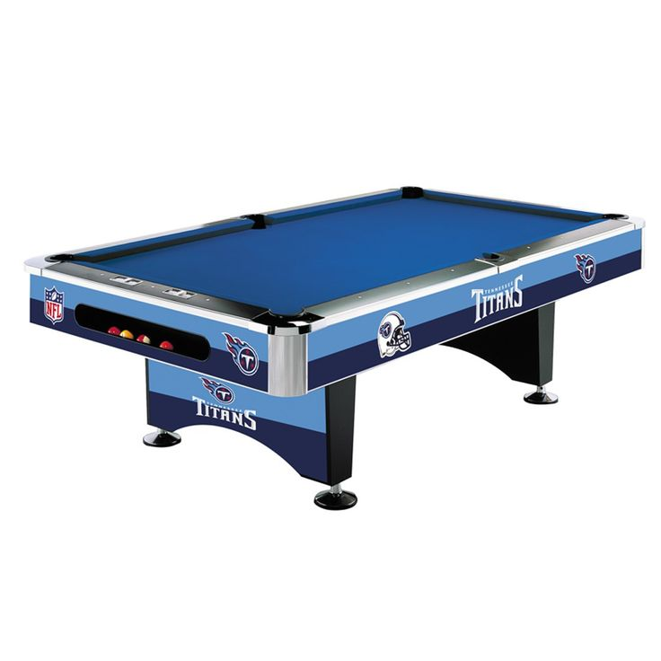 17 best ideas about 8ft pool table on pinterest 7 foot for 10 foot pool table