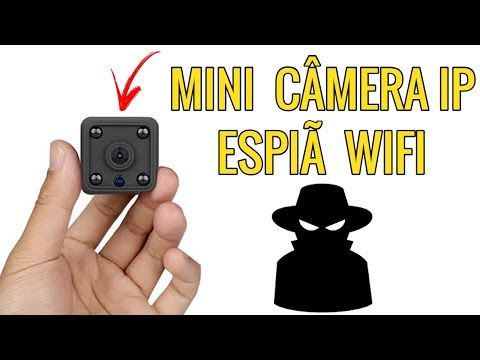 Cuidado Você Pode Ser Espionado Por Essa Câmera Escondida Tiochicoshop Youtube Câmera Escondida Câmera Imagens Engraçadas De Boa Noite