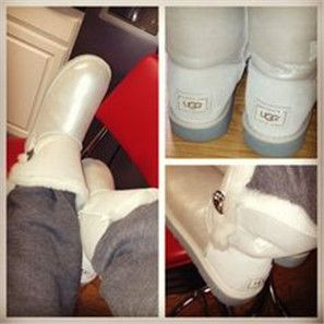 Ugg Boots #Ugg #Boots are popular online, not only fashion but also amazing price $58.99,Repin It and Get it immediately!