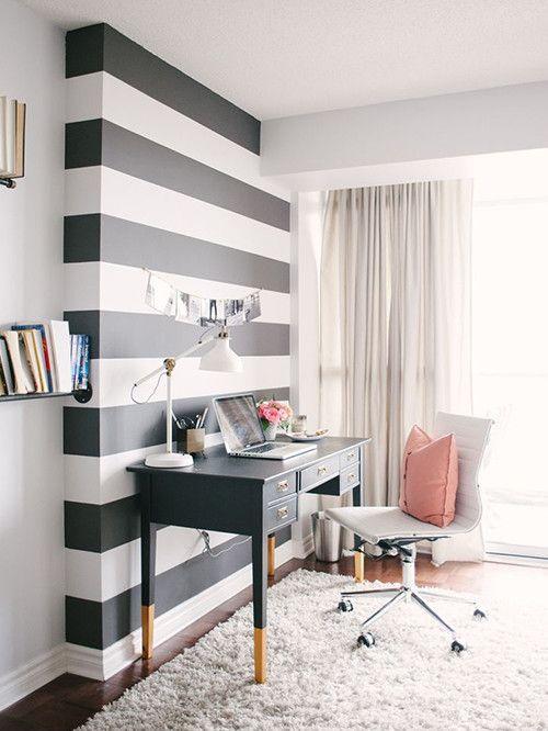 paredes-en-blanco-y-negro (6)