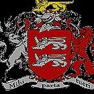 Genealogy profile for John le Strange, Baron Stange of Knockyn