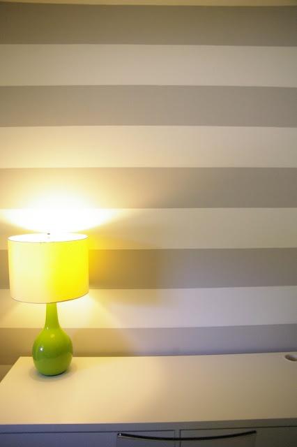 17 Best images about Paint Stripe Ideas on Pinterest