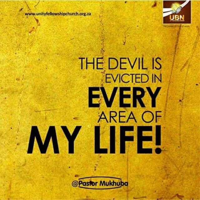 Forever!!!