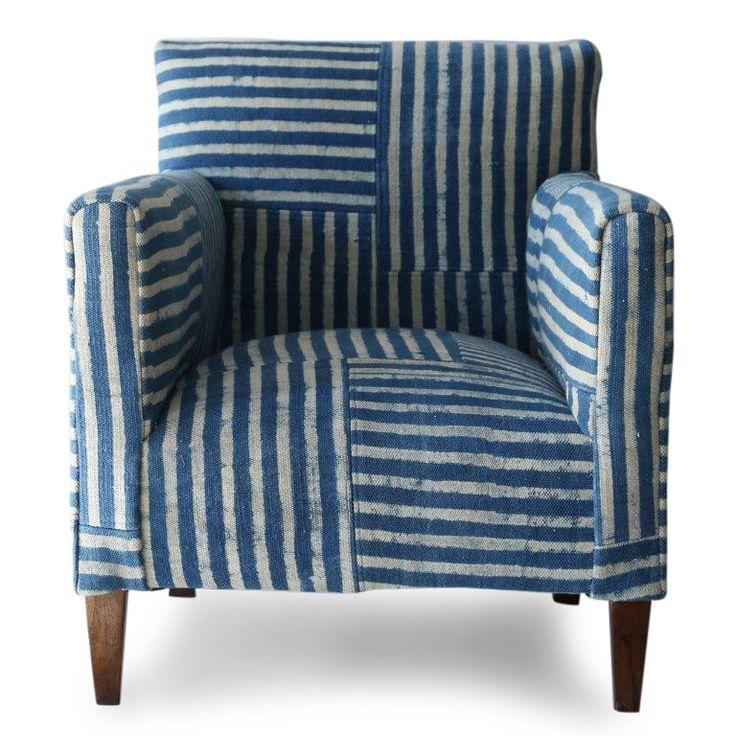 fauteuil-gestoffeerd-blauw