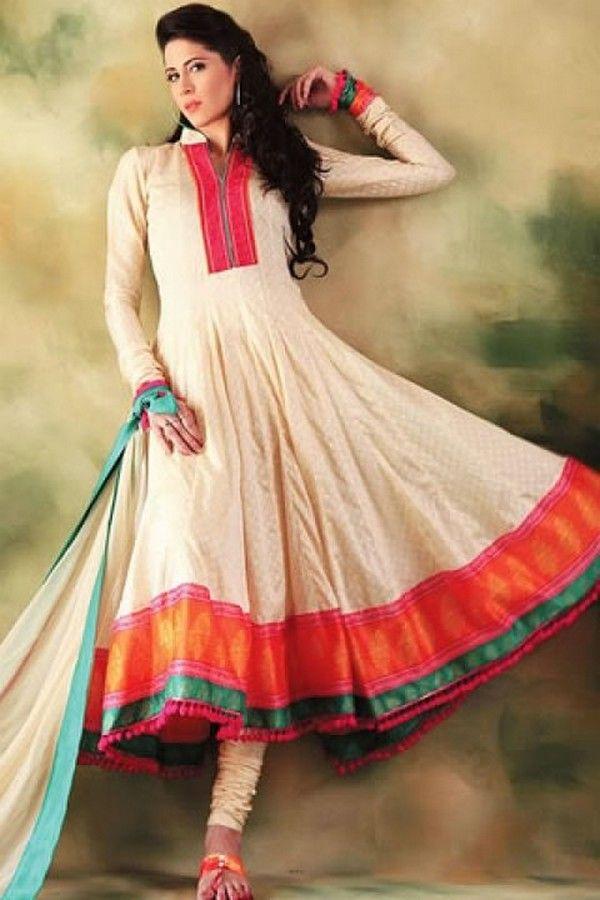 Pakistani dresses newest | pakistani dresse designs 2013: Cheap Pakistani Dresses