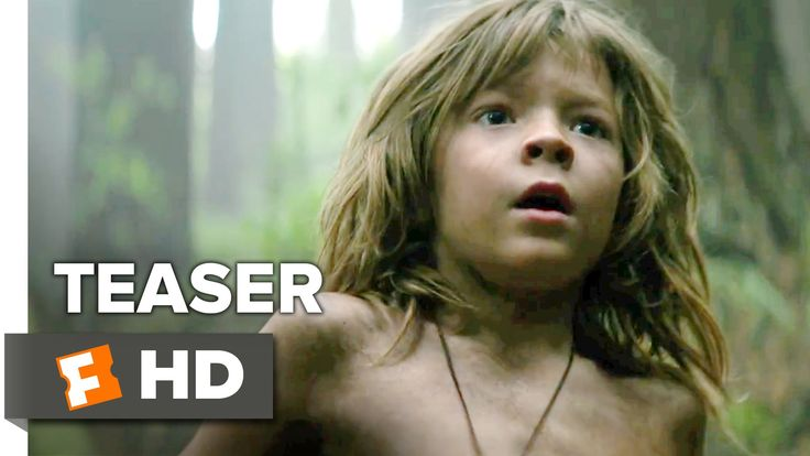 'Pete's Dragon' is back, with an extreme makeover. Watch the 1st Teaser for the Disney remake.