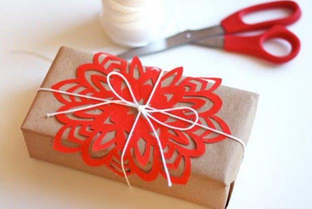 5 idee regalo fai da te per Natale
