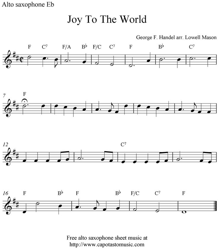 Free Christmas Piano Sheet Music Notes Once In Royal: 71 Best Sheet Music Images On Pinterest