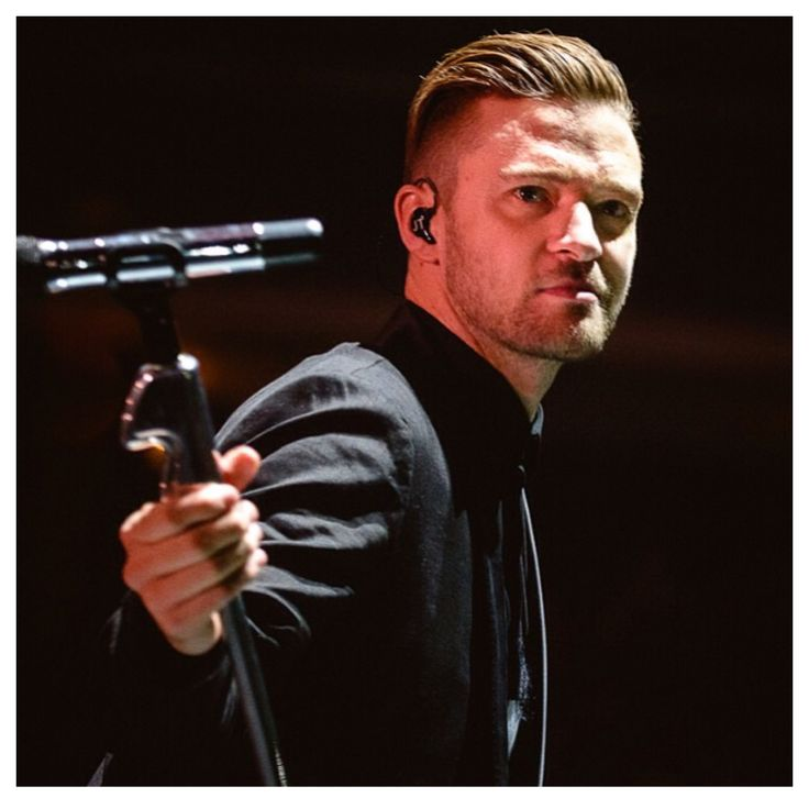 pomp hair style 648 best images about justin timberlake jt on 4972 | 1bae4a0e7966cbadd451bd4972f54be5