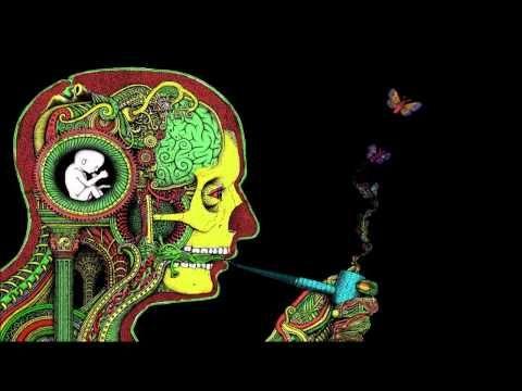 Minimal/Minimaltechno Mix 2015 February