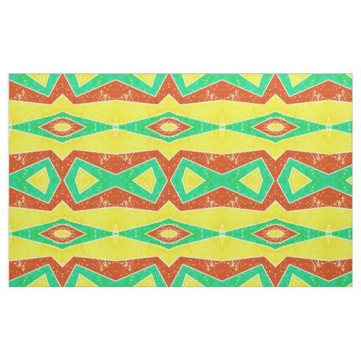 Vintage texture fabric