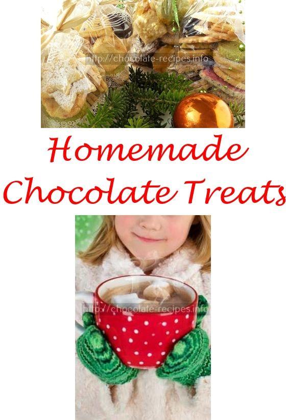 chocolate pancakes - chocolate easy cookies.chocolate banana honey 9053820758