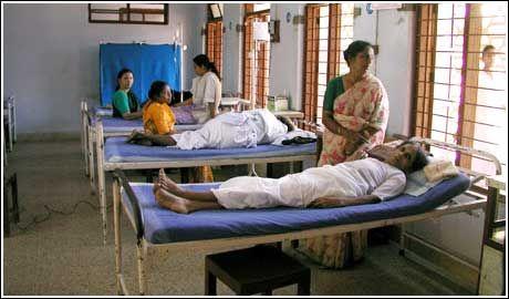 Frozen Shoulder Treatment in Bangalore | Fracture | Arthroscopic Surgery | Key Hole procedure