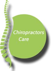 Welcome to Schultz Chiropractic and Wellness Centre! We provide chiropractic care for residents of Burlington and Hamilton Ontario and our goal is to provide every patient with exceptional chiropractic service upon every visit to our centre.