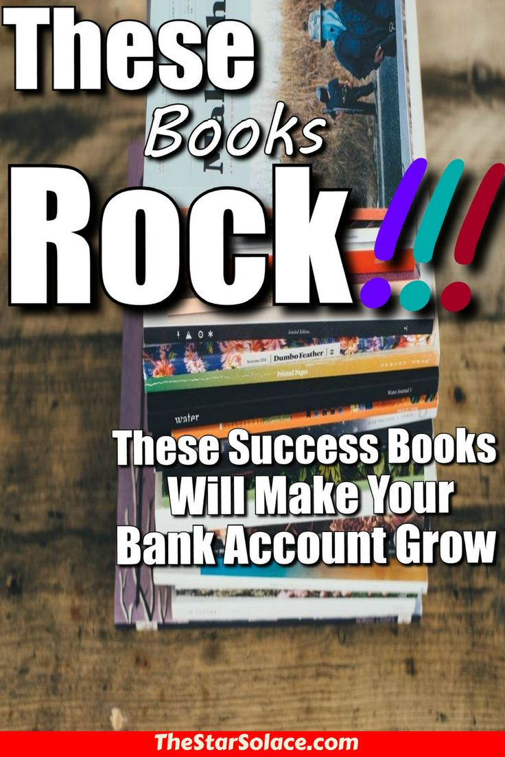 Amazing Books That will change your career, business, and life around, purchase one today!...star solace, reading list, new york times, 2018, self help, non fiction, books to read,