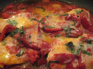 ... Chicken Trombino | Recipes | Pinterest | Chicken, Dinners and Html