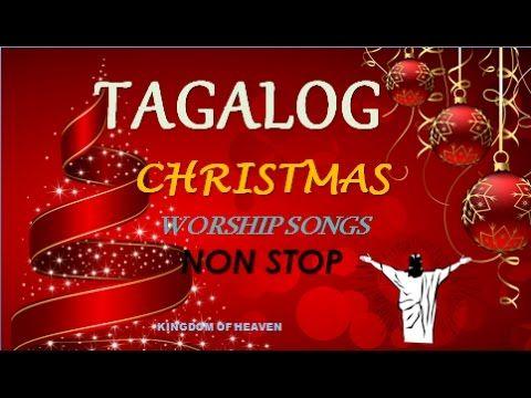 filipino christmas song youtube