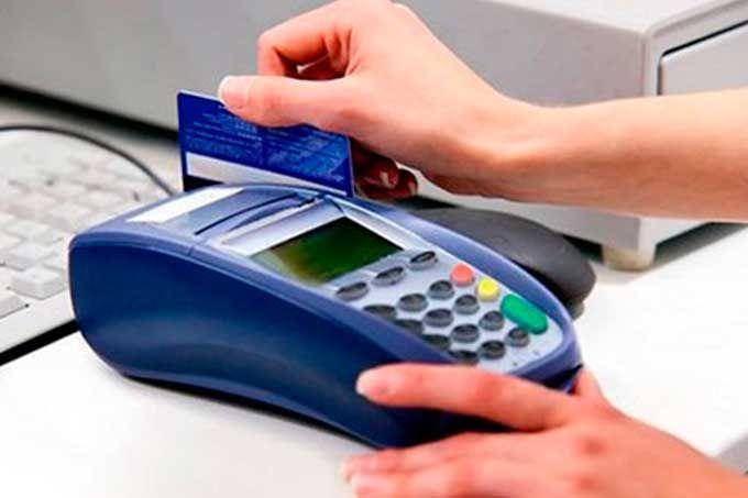 Banesco aumentó límite diario de sus tarjetas de débito