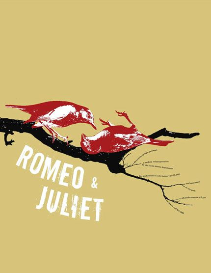 the variations on the movie romeo and juliet In franco zeffirelli's 1968 version of romeo and juliet, is a traditional adaptation of shakespeare's original romeo and juliet, with some variations.