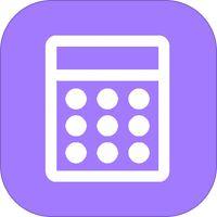Craft Pricing Calculator by App Developers Ltd