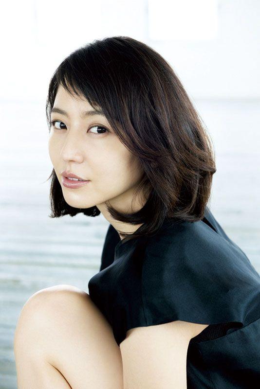 長澤まさみ (Masami Nagasawa): 2015 calendar