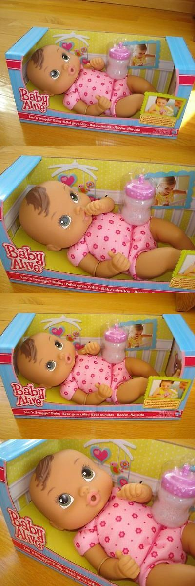1000 Ideas About Baby Alive On Pinterest Baby Doll
