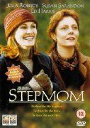 Stepmom Stepmom (1998) 20363 ViewsView less A terminally-ill mother has to settle on the new woman in her ex-husband's life, who will be their new stepmother. Directed by: Chris Columbus Duration : 124 min  Genre : Comedy, Drama  Starring: Julia Roberts, Susan Sarandon, Ed Harris