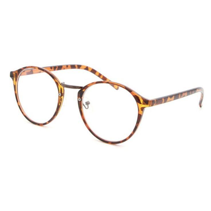 Купить Урожай классический женщин прозрачные линзы пластиковые круглые очки кадр Nerd мастер очки очки 5 цветов L9и другие товары категории Оправы для очковв магазине Fashion 2016 ShoppingнаAliExpress. очков веревок и цепей и очков прочность