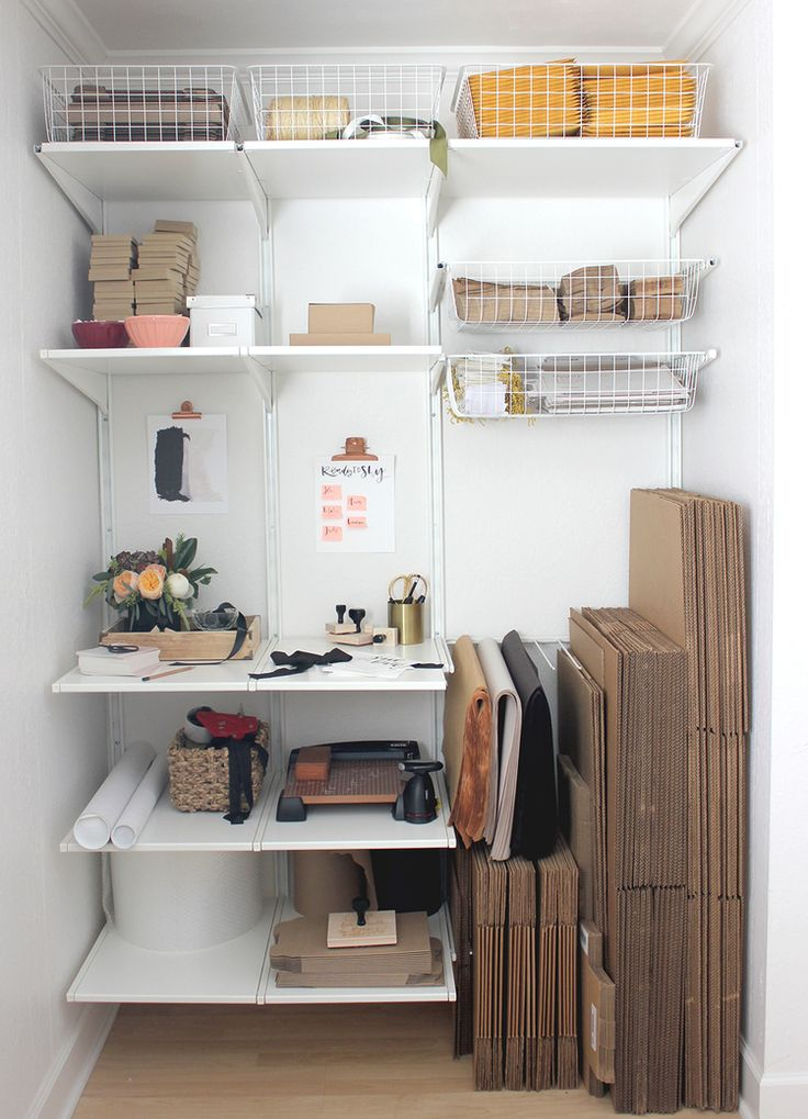 39 best home office redo images on pinterest closet ideas
