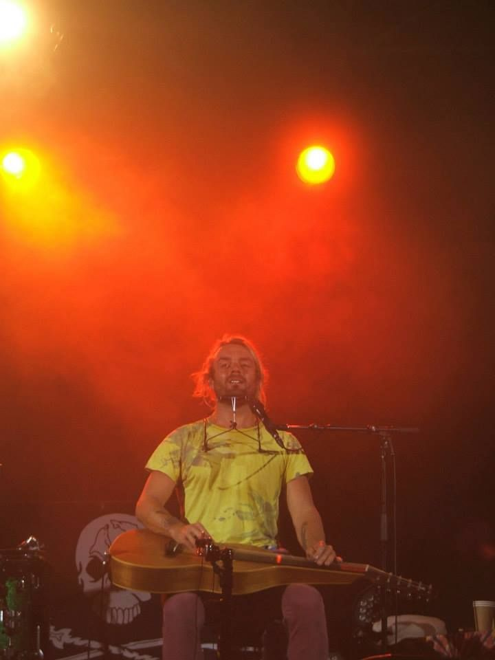 Lyric let me be lyrics xavier rudd : 67 best Xavier Rudd images on Pinterest | Xavier rudd, Musicians ...