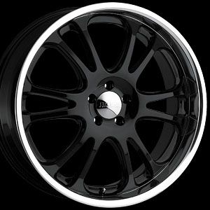 black 20 inch rims | Boss Wheels 313 Black 20 22 inch Boss Wheels 313 Black, 20, 22 inch