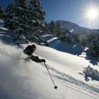 Villard de Lans / Corrençon | Site Officiel des Stations de Ski en France : France Montagnes - Famille Plus  http://www.france-montagnes.com/station/villard-de-lans-correncon