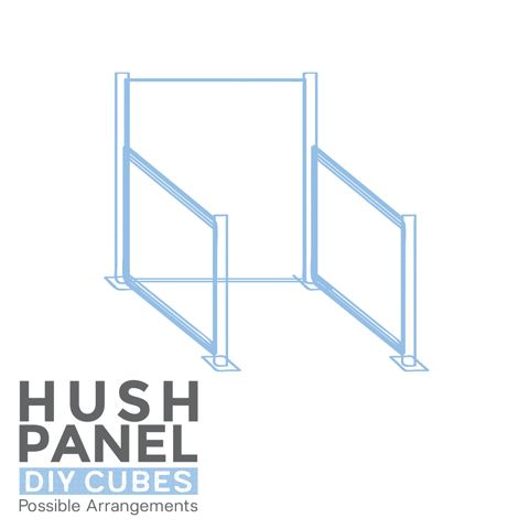 40 best Versare Room Dividers images on Pinterest