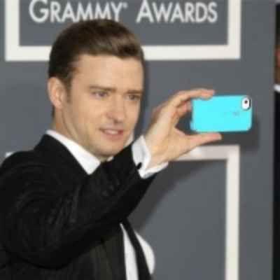 Justin Timberlake, solista grazie a Michael Jackson - Libero Quotidiano. Il cantante rivela di non aver mai pensato alla carriera da solista prima di una conversazione con il re del Pop, Michael Jackson