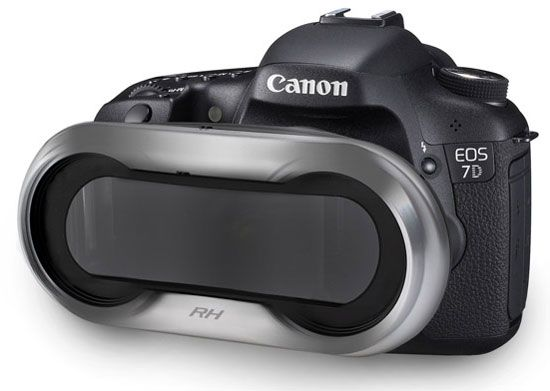 Anamorphic-lens-Canon-DSLR