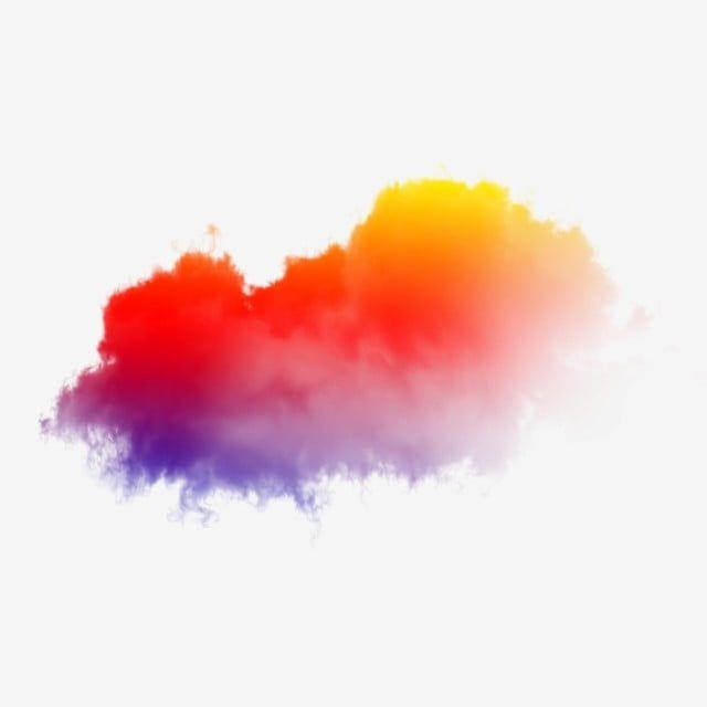 Derreter Em Tinta Colorida Color Color Tinta Colorida Tinta Imagem Png E Psd Para Download Gratuito Colorful Backgrounds Clip Art Smoke Background