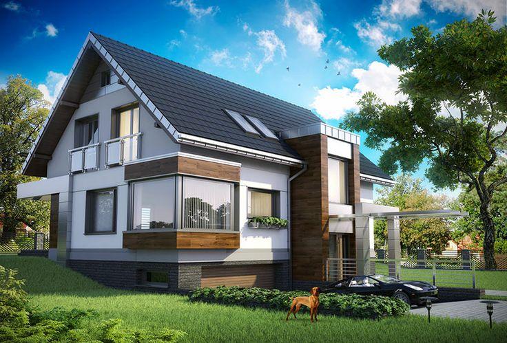 http://www.archeton.pl/projekt-domu-agaton_1440_opisogolny