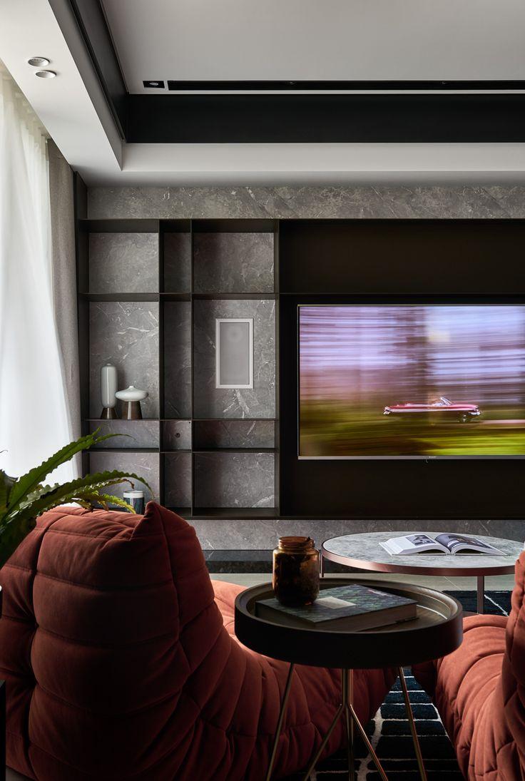 400 Best Living Area Design Images On Pinterest Home Decor Ideas  # Muebles Betanzos