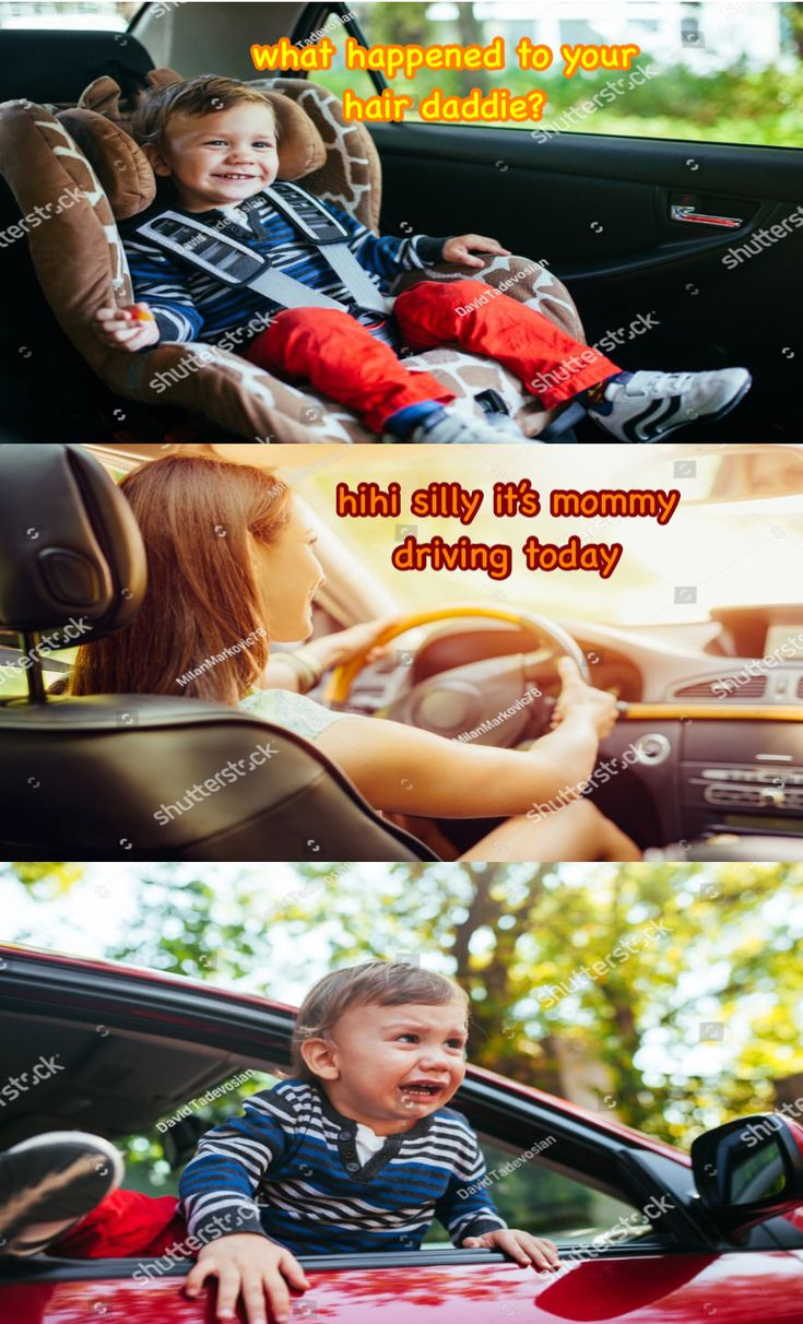 Woman driver jokes are still funny right guys? #fun #funny #funny_memes #funny gif #funny_videos #funny_pictures #funny_photos