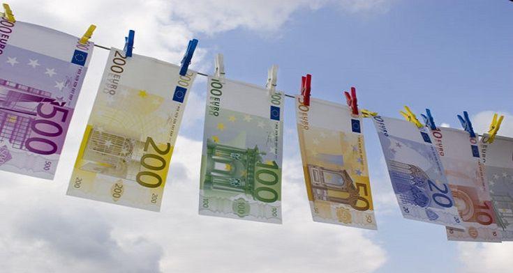 Prestiti personali veloci: i requisiti per ottenerli