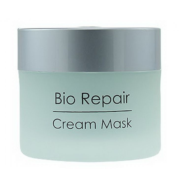 Holy Land - Bio Repair Cream Mask 250ml 72.65$