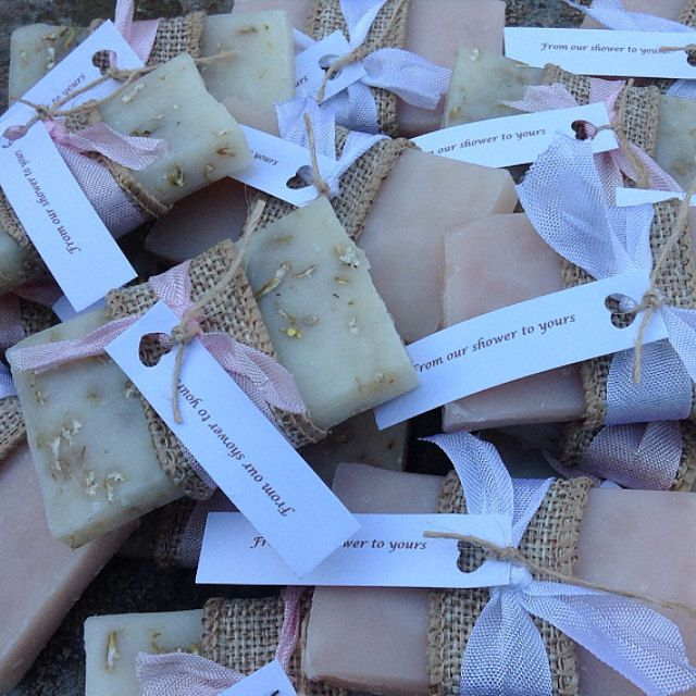Bell Savon VT :: All Natural Artisan Soaps, Gifts and Unique Wedding Favors Sustainably Handcrafted in Northern Vermont