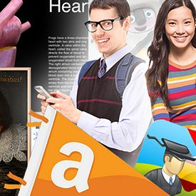Back to School: Best Apps for Students