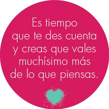 13 best Positive Quotes - Spanish images on Pinterest | Quotes ...