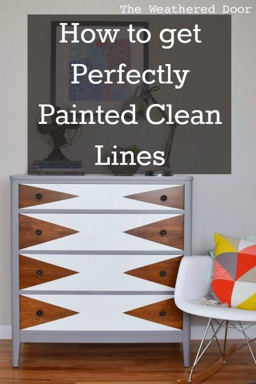 Best 25 Clean Lines Ideas On Pinterest Modern Study
