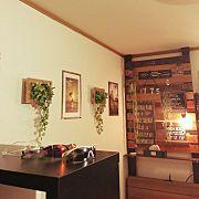 カフェ風/Swaro109 vintage/インテリア/swaro109/ネットショップ絶賛営業中…などに関連する他の写真